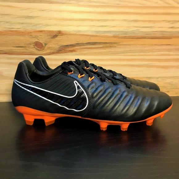 New Nike Tiempo Legend VII 7 Pro FG Soccer Cleats 8b9b5e1470